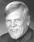 Prof. Dr. Reinhold Kluthe
