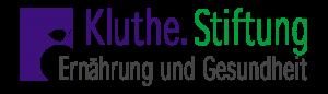 Kluthe-Stiftung Ernährung und Gesundheit Freiburg