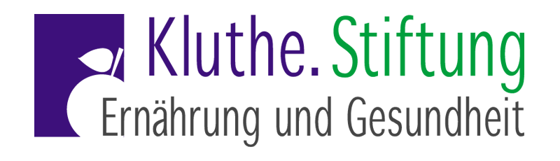 Logo_KlutheStiftung_big